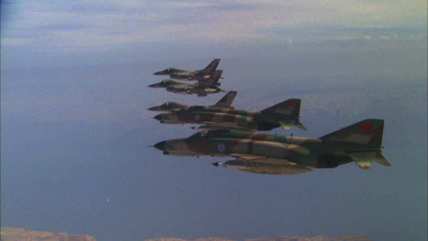 f 16 jets footage page 11 stock clips