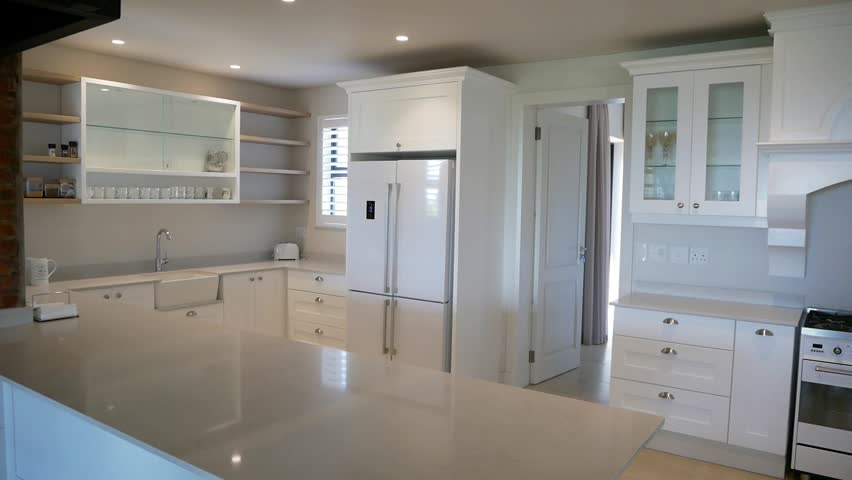 Hilton kwazulu natal south africa october 21 2016 a for Best kitchen designs in south africa