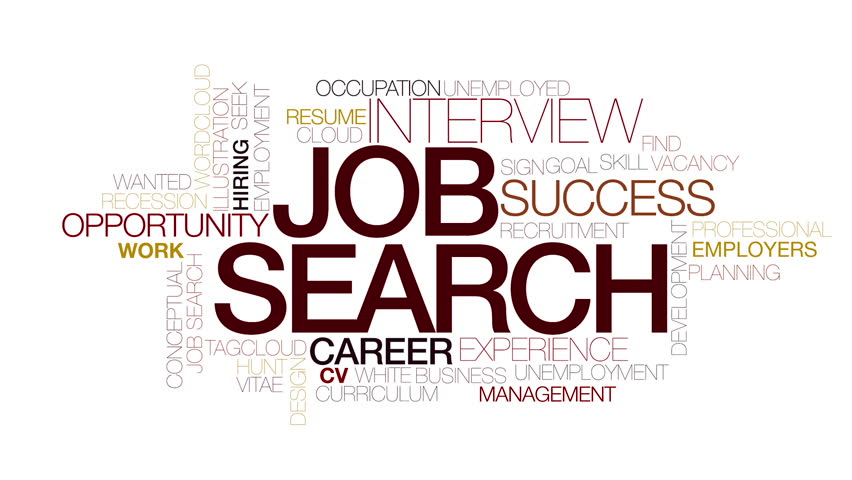 Resume Cv Stock Video Footage 4k And Hd Video Clips Shutterstock