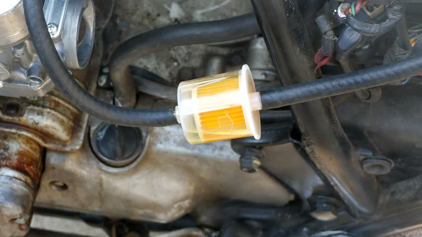 External Plastic Fuel Filter In Stock Footage Video 100 Royaltyfree Rhshutterstock: Fuel Filter Is It Hard To Get And At Gmaili.net