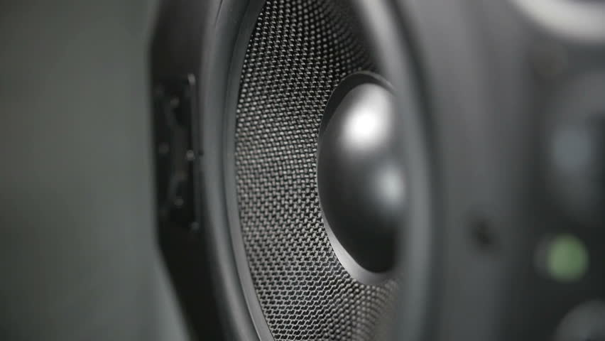 Header of vibrating