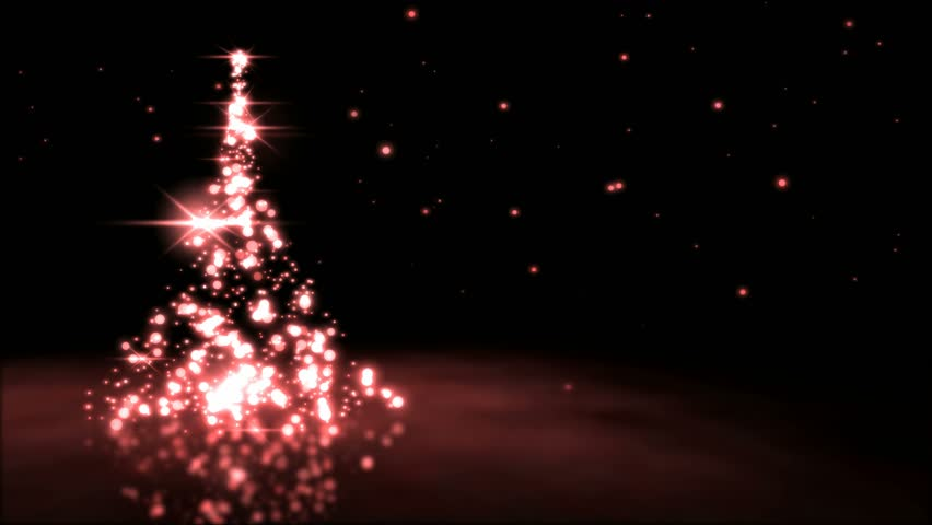 Stock video of merry christmas and happy new year 5065016 visually similar footage m4hsunfo