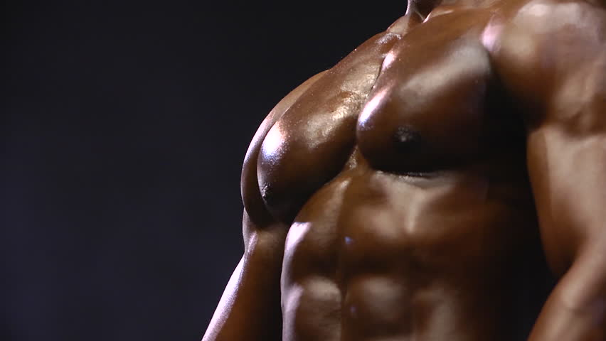 pics-adult-clip-muscle