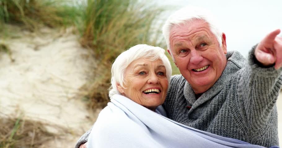Kansas Religious Seniors Singles Dating Online Website