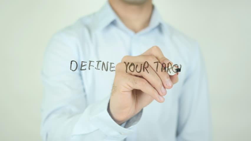 Header of define