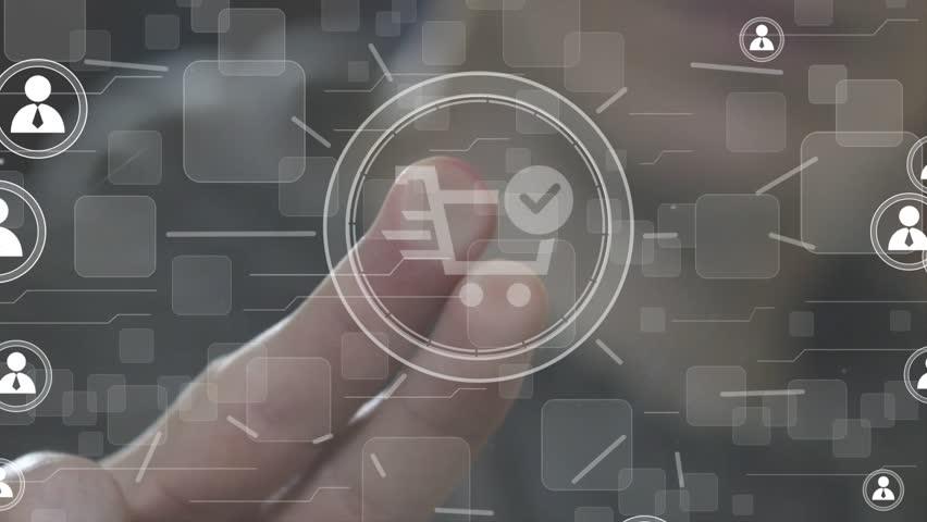 Panduan Awam Menjalankan Bisnis Secara Online