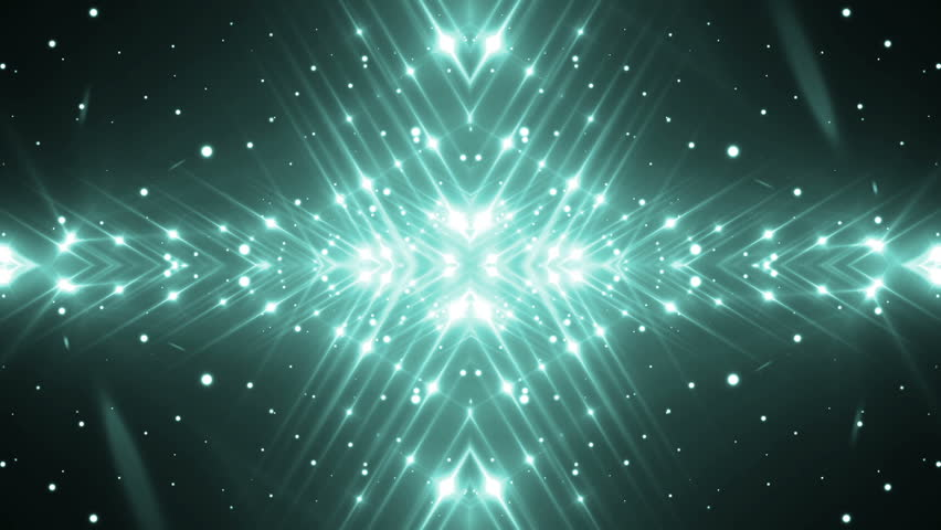 Vj Lights Neon Flashing Spot Stock Footage Video (100% Royalty-free)  21650137 | Shutterstock