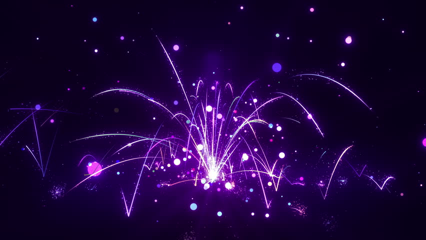 Bounce Particle image Background | Shutterstock HD Video #21822757