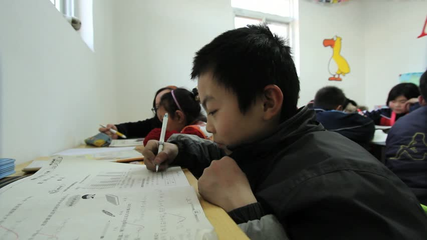 essay english sample environment day