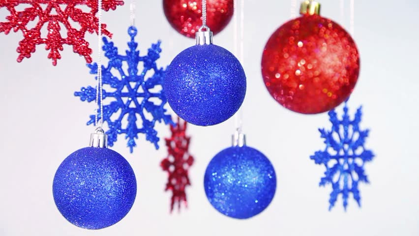 Net Christmas Tree