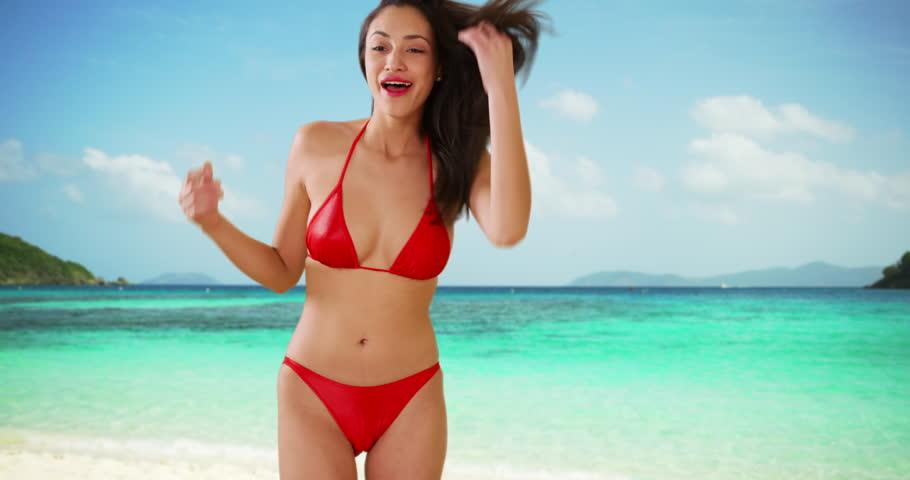 Tamil shemel hot sex number potos