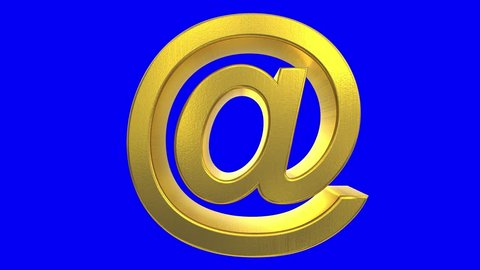 Gmail Page Stock Video Footage - 4K and HD Video Clips | Shutterstock