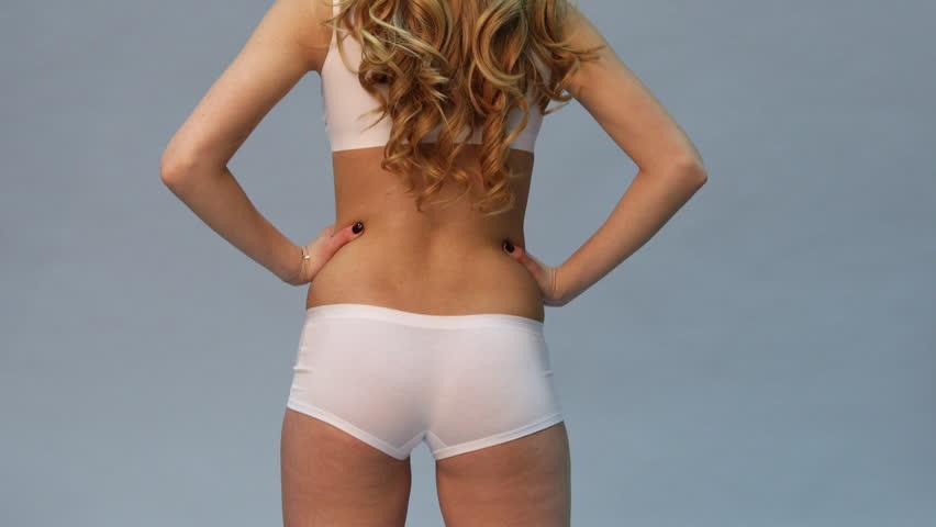 ass-white-booty