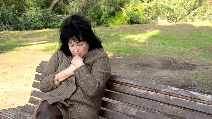 It is hard to take a pill out of a plastic bottle for a mature woman with hangover hand tremor.