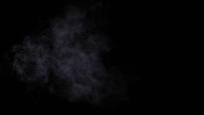 4k Smoke gas cloud mist. 5965_4k | Shutterstock HD Video #23299717