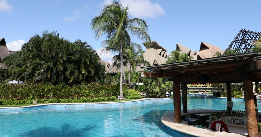 BANDOS ISLAND MALDIVES