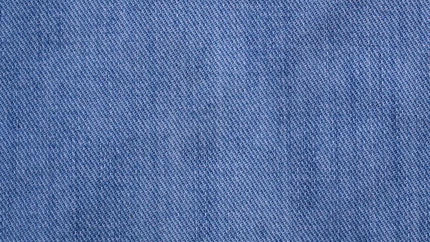 Footage Stock100Libres Denim Vidéos Jeans Droit23499697Shutterstock Blue Or De wlZOPiuTXk