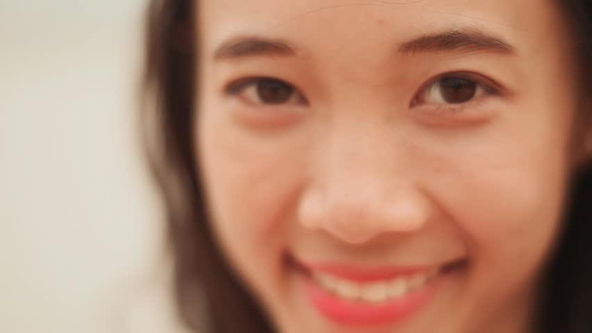 Vietnamese girl pov
