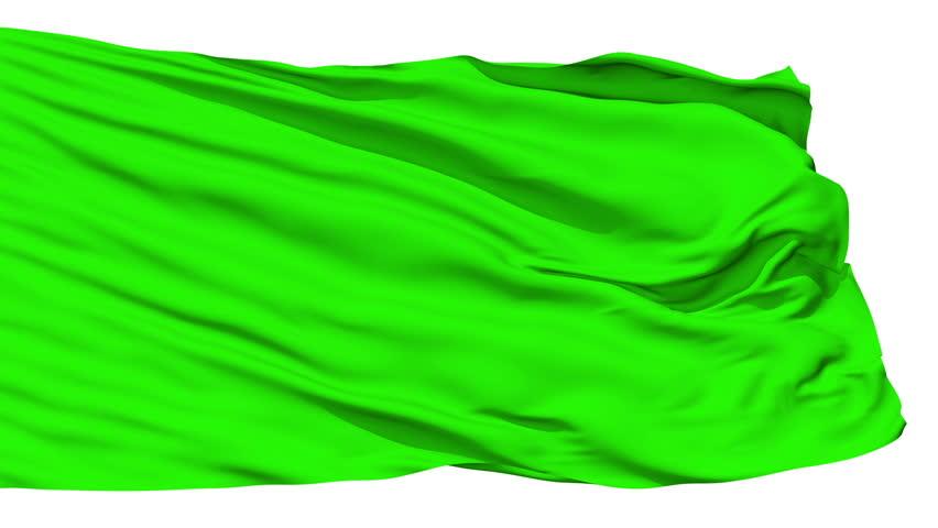 free green screen videos images free stock videos freestock