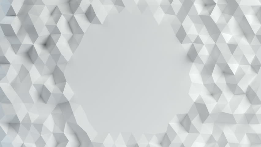 White seamless animated background loop | Shutterstock HD Video #23857027