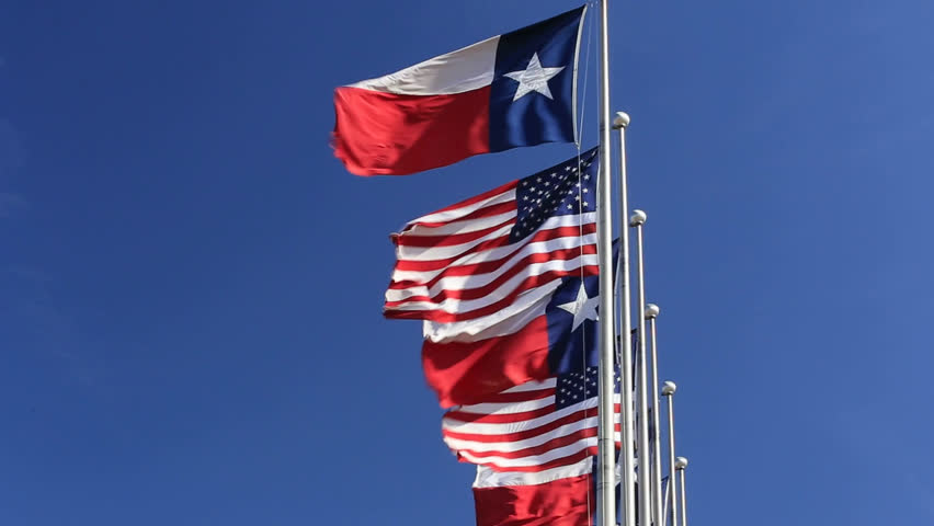 7d30f0cbef0 Texas Flag American Same Height - Best Picture Of Flag Imagesco.Org