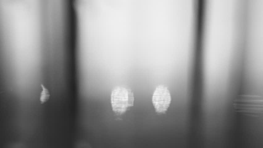 Light shapes texture | Shutterstock HD Video #23987587