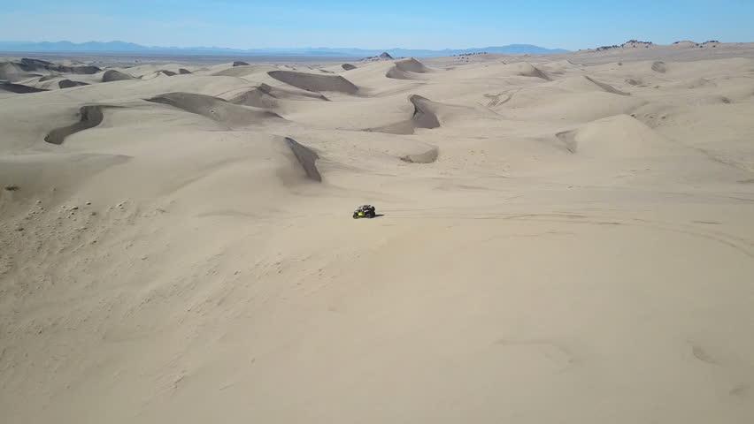 delta utah feb 2015 sand dunes friends riding polaris. Black Bedroom Furniture Sets. Home Design Ideas