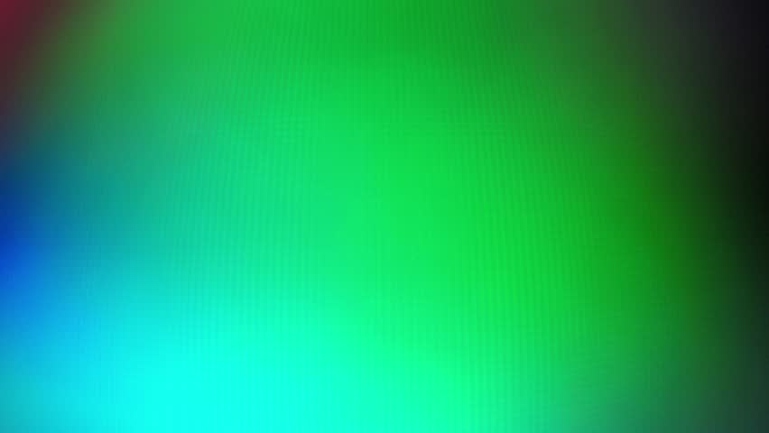 Blur from  computer screen  abstract rainbow spiral background like  concept  | Shutterstock HD Video #24040387