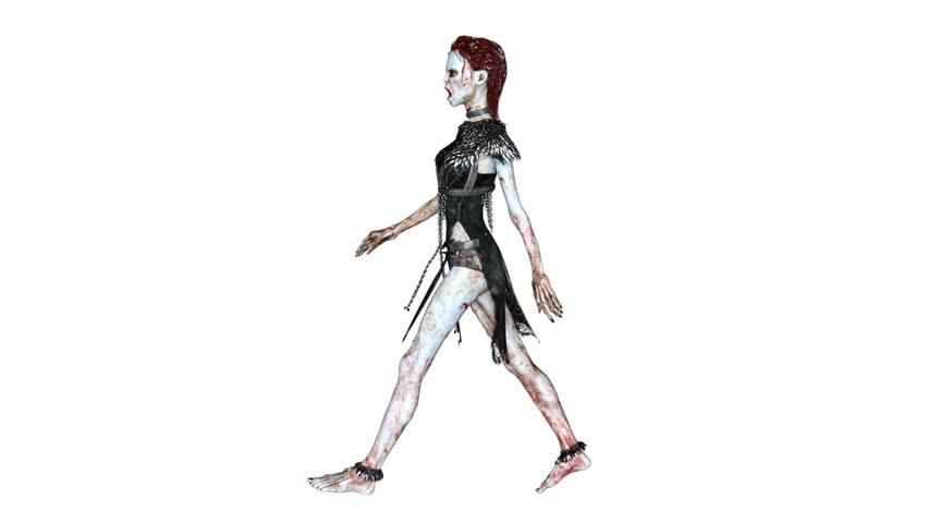 List of zombie films  Wikipedia