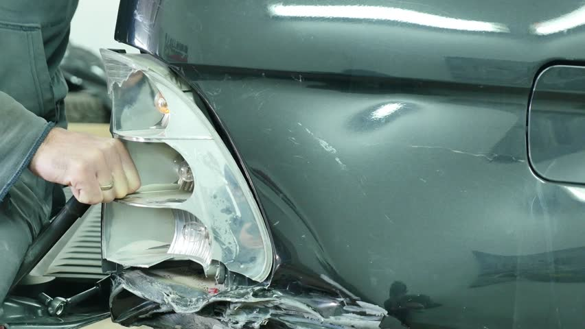 essay on auto body repair Go collision auto body repair salt lake city is a fast and friendly place to get your car fixed we welcome insurance claims call for a quote 801-486-0194.