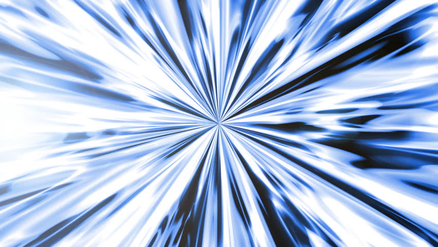 Abstract Blue Background HD 1080
