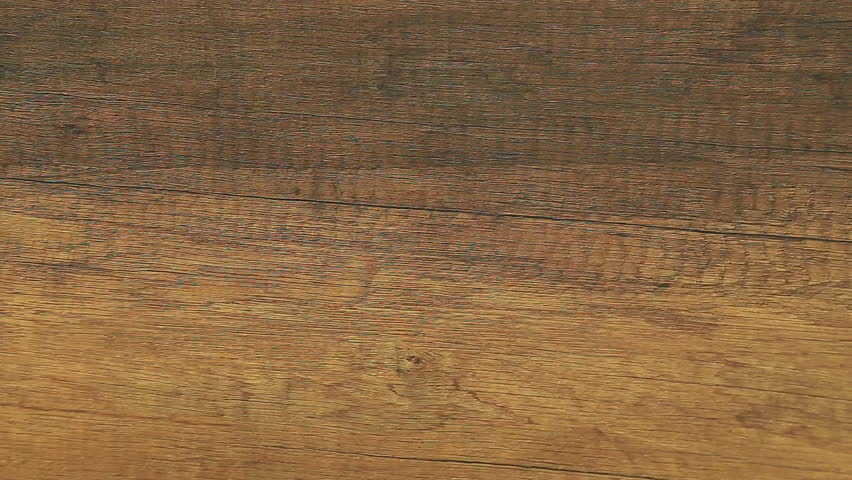 Dark wood texture footage page 3 stock clips for Texture rovere