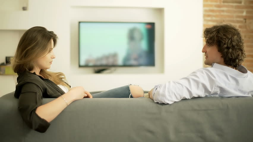 bad effects of watching tv