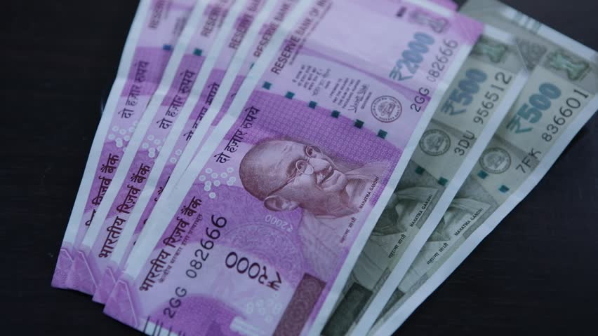 Money Images Hd India