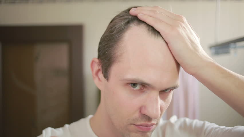 marijuana and hair loss