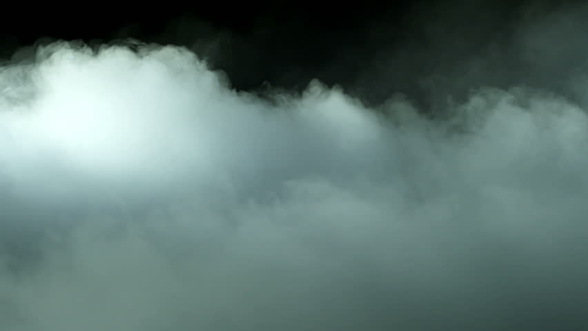 Realistic Dry Ice Smoke Clouds Fog Overlay for different projects and etc…  4K 150fps RED EPIC DRAGON slow motion  You can work with the masks in After Effects and get beautiful results!!!  | Shutterstock HD Video #25222847