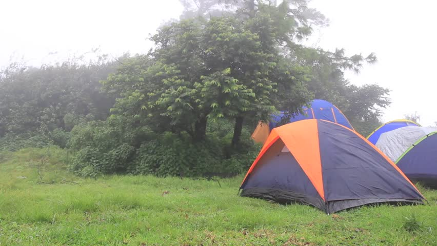 jungle camping Welcome to jungle camp sariska jungle camp sariska is located in the beautiful valley of sariska & surrounded by aravali hills it is an ideal holiday destination.