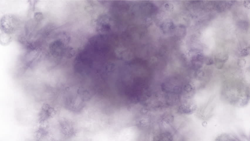 4k Abstract mist smoke fog haze background,transpiration water liquid gas steam,nebula plasma fire flames fireworks particles,explosions magic,fountains spa,clouds atmosphere backdrop. 7361_4k