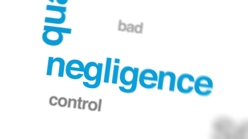 Product recall animated word cloud, text design animation. | Shutterstock HD Video #25927427