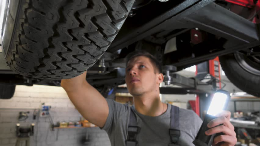 the serious commitment required in restoring a car Check your vehicle for siriusxm satellite radio many new and used vehicles come with siriusxm satellite radio find out if your car or truck includes siriusxm and activate your radio subscription today.