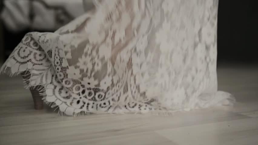 pleskova-beim-kostenlose-videos-fuer-die-erste-nacht-einer-echten-hochzeit-nackte-maenner