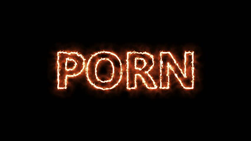 skvělé sexuální techniky