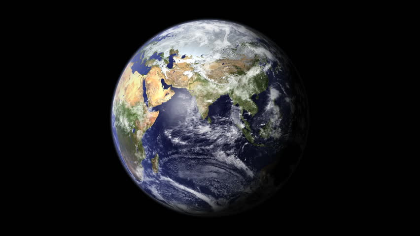 Zoom To USA The United States From Space Earth Zoom Clip - Zoomable us map
