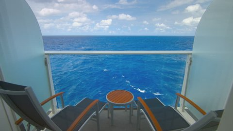 Msc Cruise Stock Video Footage 4k And Hd Video Clips