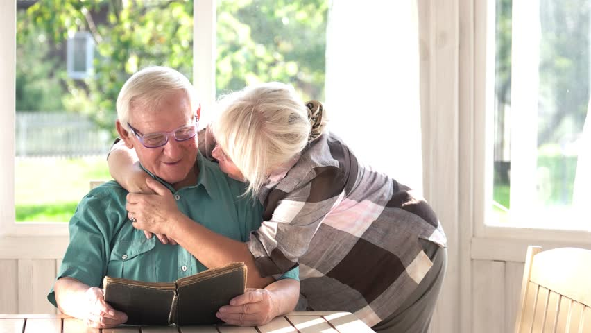 60's Plus Senior Online Dating Website In Australia