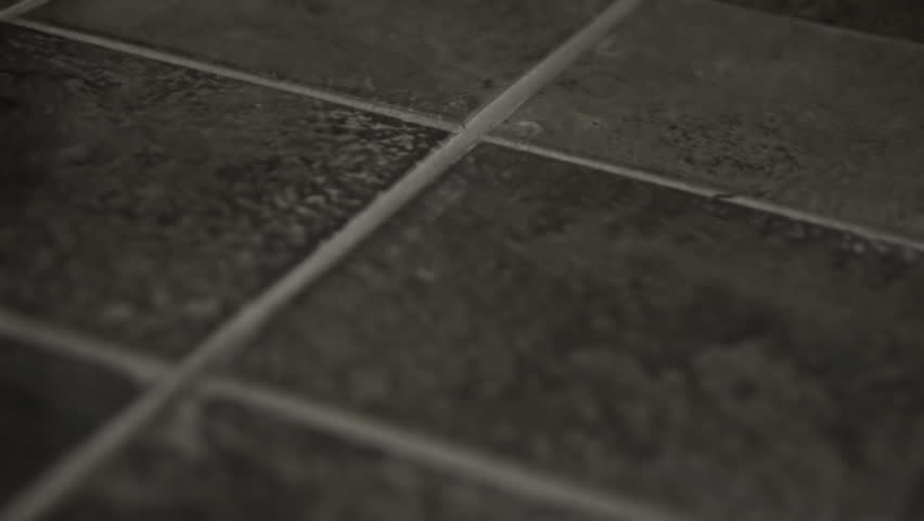 Tile floor Stock Video Footage - 4K and HD Video Clips   Shutterstock