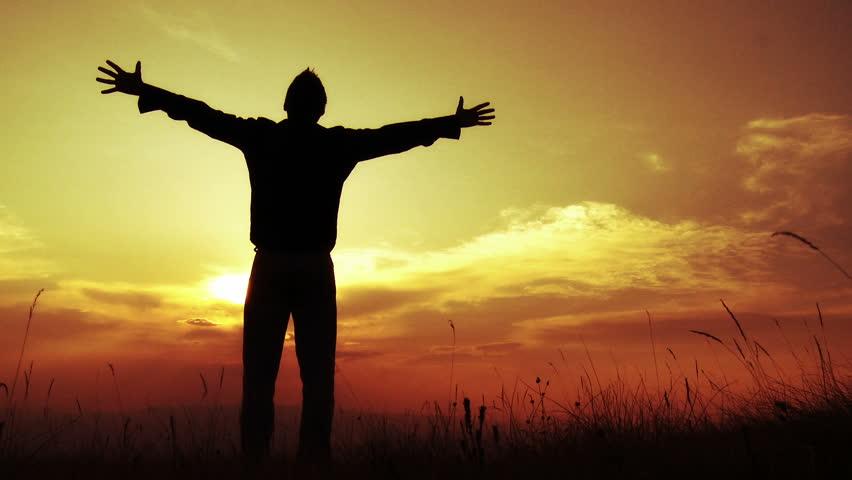 Cessons de nous plaindre ! Remercions plutôt Dieu pour Ses bienfaits ! 4.jpg?i10c=img