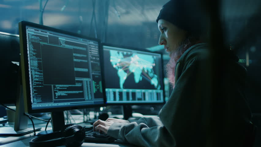 Image Result For Hacker Stock Footage