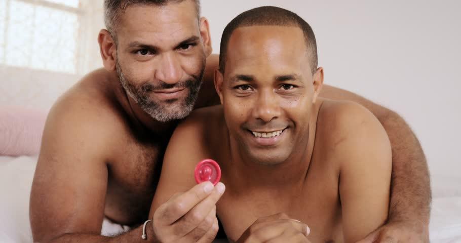 nude gay emo boys vidios