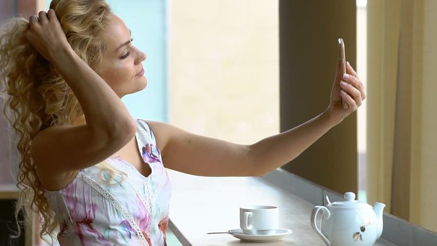shot toilet on teen Self girls